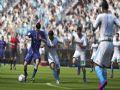 《FIFA 14》游戏壁纸【第三辑】