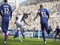 《FIFA 14》游戏壁纸【第四辑】