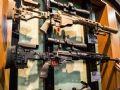 真实版使命召唤武器 美国2013年度枪械展图赏-10