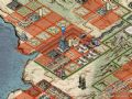 《信长之野望8烈风传》截图-4