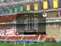《FIFA2002》游戏截图-5