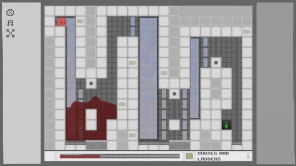 地下室系列合集截图
