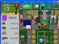 《大富翁3》游戏截图-4