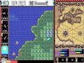 《大航海时代1》游戏截图-3