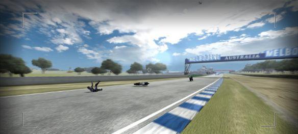 世界超级摩托车锦标赛2011