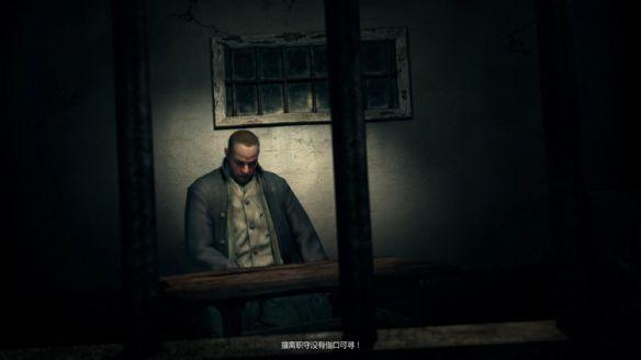 《英雄连2》中文版截图