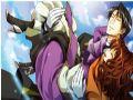 《魔法使与主人:新天地》游戏截图-4