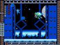 《洛克人:无限》游戏截图-2