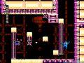 《洛克人:无限》游戏截图-3