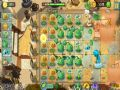 《植物大战僵尸2:奇妙时空之旅》游戏截图-3-9