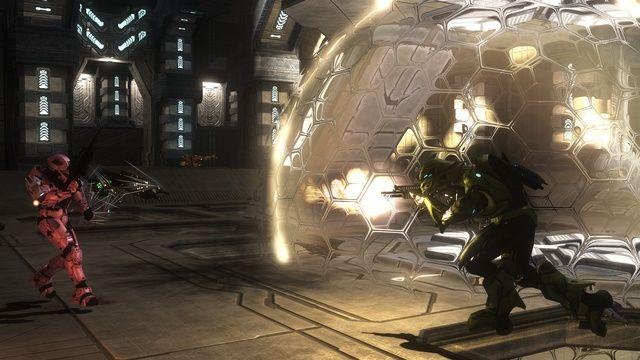 光环3致远星攻略_光环3:地狱空降兵-光晕3地狱伞兵这个电影到底有没有 _感人网