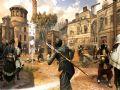 《刺客信条:启示录》游戏截图-2