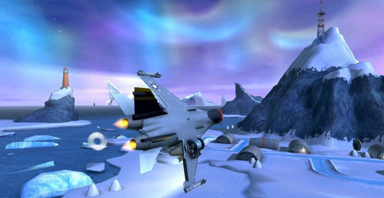 迪士尼:飞机总动员下载