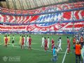 《实况足球2014》游戏壁纸【第七辑】