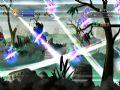 《幻想国战姬》游戏截图-6