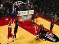 《NBA 2K14》游戏壁纸【第四辑】