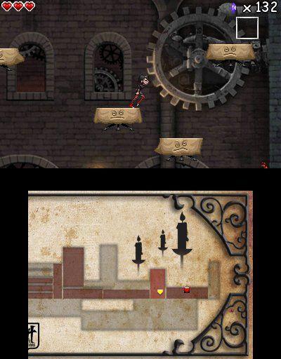 壁纸 《精灵旅社》/3DS《精灵旅社》欧版