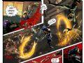 《剑勇传奇:忍者龙剑传Z》游戏截图-3-4