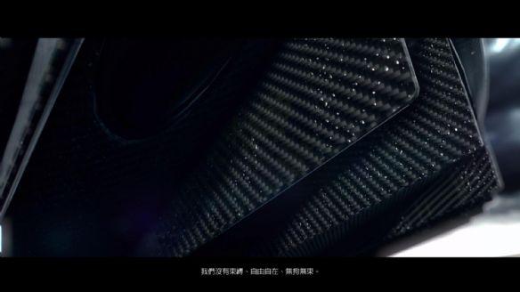 《极品飞车18:宿敌》中文截图