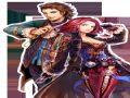 《大航海时代5》游戏截图-1-6