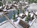 《放逐之城》游戏截图-1-4