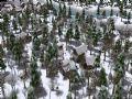 《放逐之城》游戏截图-3-4