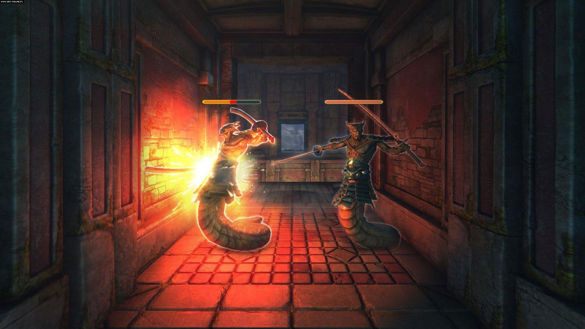画质提升,魔法门10惊喜太少:比如魔法门vii(7),一开始走向水井访问,就得到1000金币.然后有一个可以得到权杖的npc.这个还不至于有趣,更有趣的是以后可以触发怪物攻城的事件.让我们可以感到开发者的用心.核心功能没开发:魔法门6-7-8玩家的流星雨的搭配神级魔法.此作中竟然没有?可能10的视觉模式太固定了,但是非常期待11中会出现.