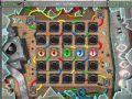 《杂乱3:谁是虚空》游戏截图-1