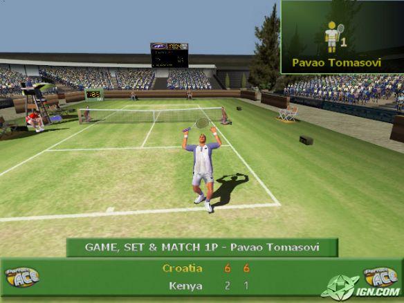 完美专业网球:体育巡回赛下载_完美舞蹈职业:上海大学大师大师网球招生简章图片