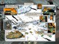 《战地学院》游戏截图-4