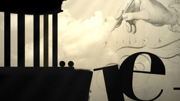 《飞跃印刷史》游戏截图