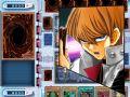 《游戏王之混乱的力量2之海马的复仇》游戏截图-5