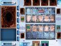 《游戏王之混乱的力量2之海马的复仇》游戏截图-6