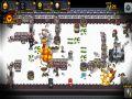 《僵尸病毒:生还者》游戏截图-2