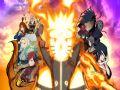 《火影忍者疾风传:究极忍者风暴-革命》截图-2