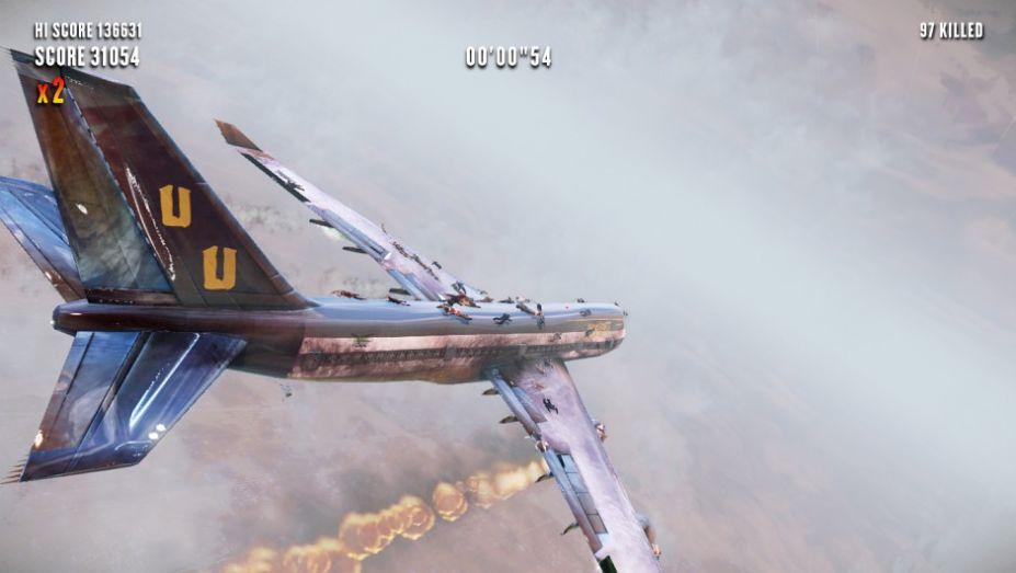 飞机上的僵尸cn(5)