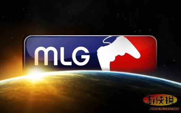 全球首个MLG游戏竞技场将落花珠海!下注未来!