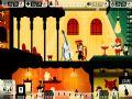 《保卫鬼屋:恐怖城镇》游戏截图-1