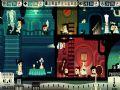 《保卫鬼屋:恐怖城镇》游戏截图-4