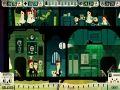 《保卫鬼屋:恐怖城镇》游戏截图-5