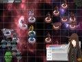 《太阳骑士:初至》游戏截图-3