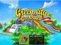 《绿色城市:南行》游戏中文截图-1