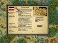 《一战百年纪念版》游戏截图-5
