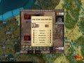 《一战百年纪念版》游戏截图-3