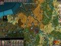 《一战百年纪念版》游戏截图-2