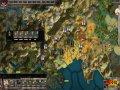 《一战百年纪念版》游戏截图-6