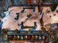 《魔法门之英雄无敌7》游戏壁纸2