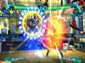 《女神异闻录4:终极狂热》游戏截图-3