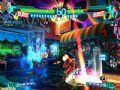 《女神异闻录4:终极狂热》游戏截图-4