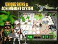 《疯狂工兵3D》游戏截图-3